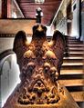 Tlaxcala Eagle (147429834).jpg