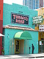 Tobacco Road.jpg
