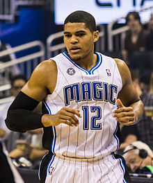 Tobias Harris Magic.jpg