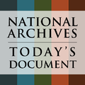 Today's Document logo.png