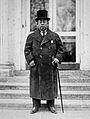 Tokugawa Iesato 1922.jpg