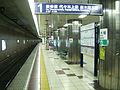 TokyoMetro-C05-Nogizaka-station-platform.jpg