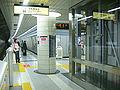 TokyoMetro-F11-Nishi-waseda-station-platform.jpg