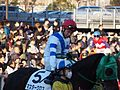 Tokyo Daishoten Day at Oi racecourse (31982726755).jpg