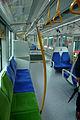 Tokyo Monorail 10000 2015-20.jpg