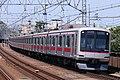 Tokyu-Series5050-4000.jpg