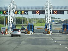 Toll Plaza on the M7.jpg
