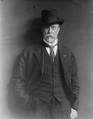 Tomáš Garrigue Masaryk 1919.png