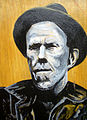 Tom-Waits portrait.jpg