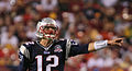 Tom Brady 8-28-09 Patriots-vs-Redskins.jpg