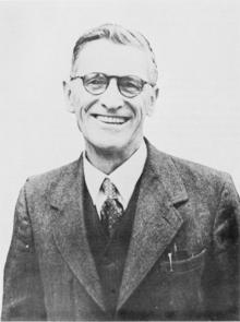 Tom Iredale 1938.png