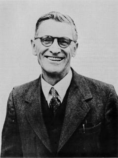 Tom Iredale British ornithologist and malacologist
