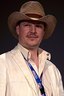 Tom Six cropped.jpg