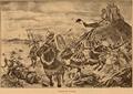 Tomada de Alcácer - História de Portugal, popular e ilustrada.png