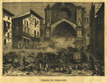 Tomada de Tarragona - Diario Illustrado (22Jan1886).png