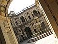 Tomar, Convento de Cristo, Claustro de D. João III (33).jpg