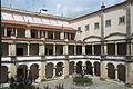 Tomar Convento de Cristo Claustro da Hospedaria 809.jpg