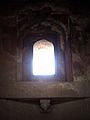 Tomb of Adham Khan 10.jpg