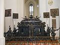 Tomb of Louis the Bavarian.jpg