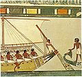 Tomb of Menna - funeral boat 600dpi.jpg