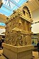 Tomb of Payava - British Museum - Joy of Museums.jpg