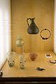 Tombe chrétienne d'une jeune fille - Musée romain d'Avenches.jpg