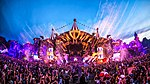 Tomorrowland-2017-2.jpg