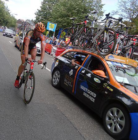 Tongeren - Ronde van Limburg, 15 juni 2014 (E080).JPG
