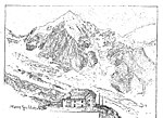Tony Grubhofer Schaubachhütte 1899.jpg