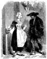 Tony Johannot-G Sand-Jeanne-1853 p300.png