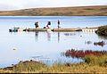 Toolik Lake Research Natural Area-Area of Critical Concern, Alaska (15687819866).jpg