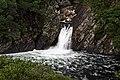 Torōki Falls (4485318245).jpg