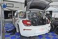 Tore Kristoffersen-Citroen DS3.jpg
