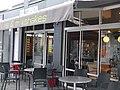 Torenstraat, Breda DSCF2272.JPG