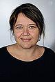 Toril Aalberg 2012.jpg
