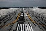 Toronto Pearson Runway 24R-06L (41569091094).jpg