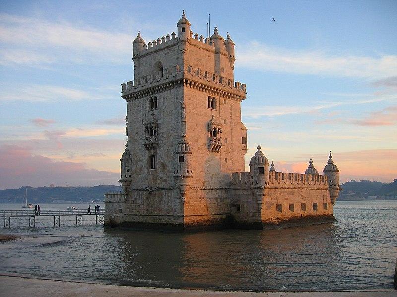 Ficheiro:Torre Belem (Lisboa).jpg