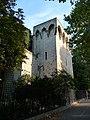 Torre dels Pins (Montpeller) - 01.JPG