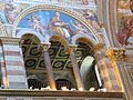 Toscana (6217702798).jpg