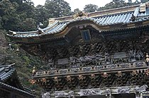 Toshogu1.jpg