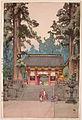 Toshogu Shrine (5759027311).jpg