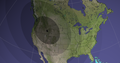 Total solar eclipse Aug 21 2017 UT17-35.png