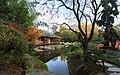 Toulouse - 2017-11-15 - Japanse Garden - 5400.jpg