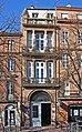 Toulouse 55 Allée Jean Jaures.jpg
