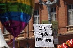 Toulouse Gay Pride 2012 06.JPG
