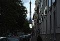 Tour Eiffel (4941906461).jpg