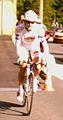 Tour de l'Ain 2009 - étape 3b - Fabrice Jeandesboz (edit).jpg
