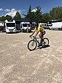 Tour de l'Ain 2017 - Stage 2 (Ambérieu-en-Bugey) - 8.JPG