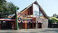 Tourist Information Center (TIC) Semarang.JPG