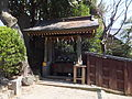 Towatari-jinja 03.jpg